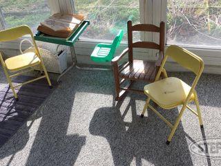 Childrens Desk Chairs Misc 0 jpg