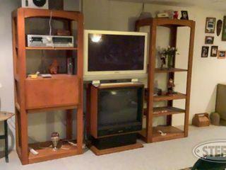 Entertainment System 0 jpg