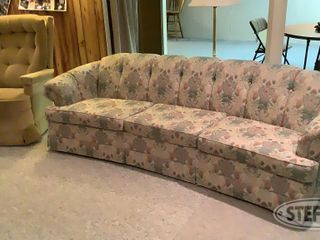 8 Couch lamp Recliner 0 jpg