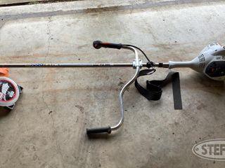 Stihl FS56C Weed Whip 0 jpg