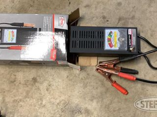 Battery Tester 0 jpg
