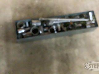 Socket Wrench Set 0 jpg