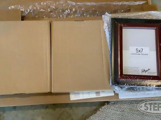 3 5x7 Picture Frames 0 jpg
