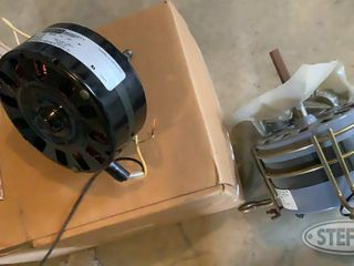 Electric Motors 115v 0 jpg