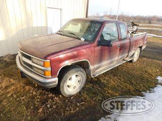 1997 Chevrolet 1500 Z71 1 jpg