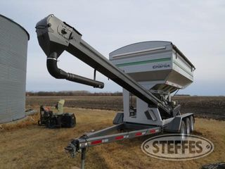 2012 Parker Seed Chariot 3620 1 jpg