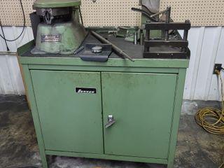 Automotive Machine Shop Equipment- Jacksonville, NC