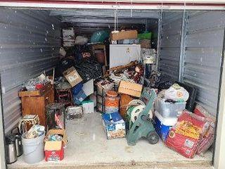 603 Storage - Pittsfield
