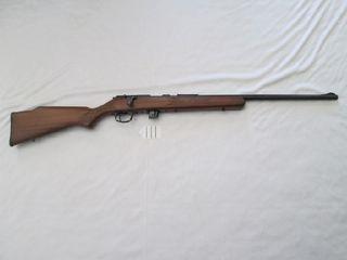 Gun & Cannon Auction