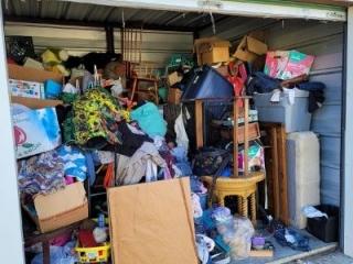 Pinnacle Storage - Wilmington