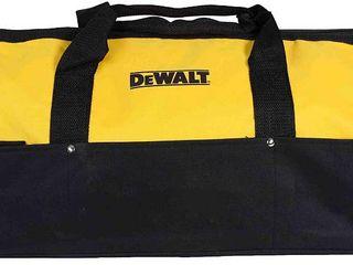 DEWAlT Utility Bag