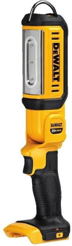 DEWAlT 20V Max Work light
