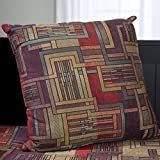 Stickley Transitional Accent Pillow  20 x 20