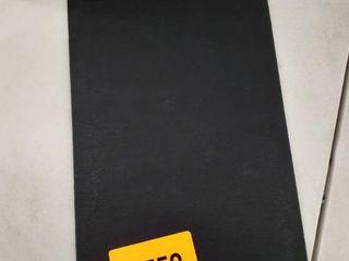 Bachelorette Mugshot Signs   20 Cards 40 Designs