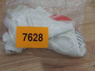 0 3 m sleep sack