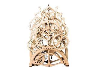 RobotimeAr Pendulum Clock Model