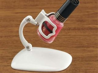 Grip   Tip GNT200 Nail Polish Holder