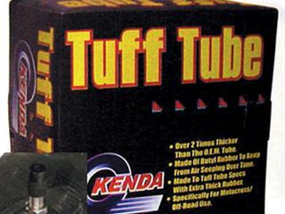 KENDA TUFF TUBE 90 100 14 TR 6