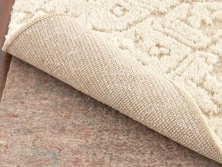 Mohawk Home Supreme Dual Surface Felted Rug Pad