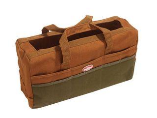Bucket Boss 60001 Rigger s Bag
