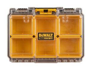 DeWalt Tough System 2 0