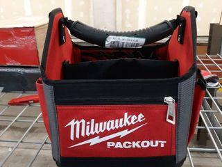 Milwaukee Packout Bag