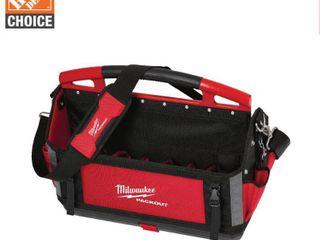 Milwaukee Packout Bag 48 22 8320
