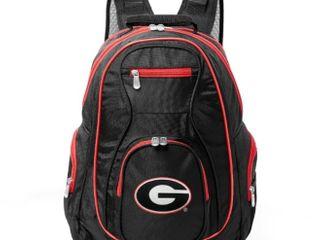 Georgia Bulldogs Backpack Retail   120 99