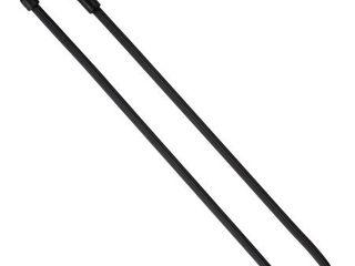 Nite Ize Gear Tie loopable Twist Tie  2 Pack