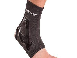 DonJoy Performance Trizone Ankle Compression Sleeve