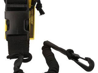 Propel Paddle Gear Kayak Paddle or Fishing Rod leash