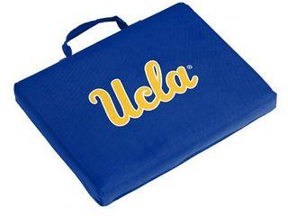 NCAA UClA Bruins 14 x11  Bleacher Cushion