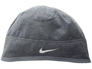 Nike Perf Beanie Plus  Black Heather  Beanies