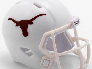 Texas longhorns Pocket Pro   Speed