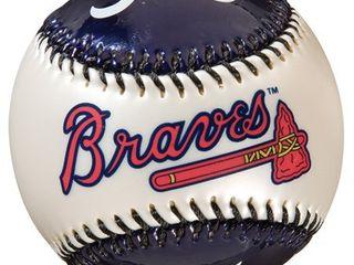 Franklin Sports MlB Soft Strike Baseball