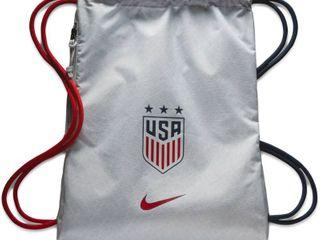 Nike Stadium Gym Sack