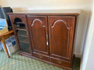 Furniture, Antiques, & Misc. Online Auction Mt. Vernon, IN