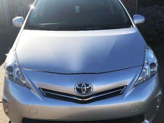Toyota Prius, Furniture, & Misc. Online Auction Newburgh IN