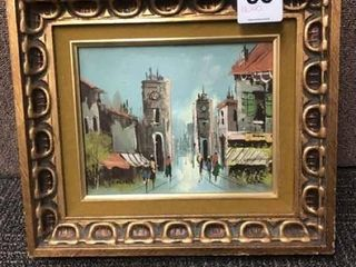 Los Angeles Art, Heritage Jewelry & Collectibles Online Auction - West 83rd Street