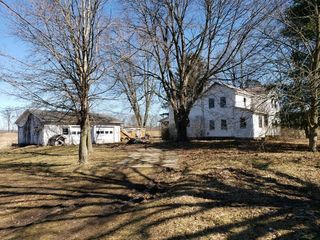 ABSOLUTE WAYNE COUNTY LAND AUCTION