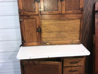 March 11th Consignment Auction