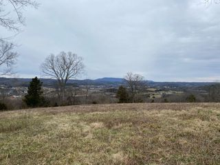 Beautiful 121+/- Acres Offered in Several Tracts - House, Outbuildings, Great Pasture, Scenic Views, Creek & Spring - Estate Auction May 29th