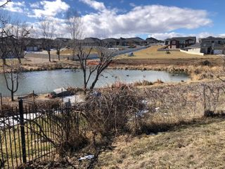Meridian, Idaho Building Lot .21 Acre Onsite Live Auction Tuesday, March 23rd 1:00PM