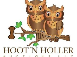 Hoot 'N Holler's Online Kickoff Auction
