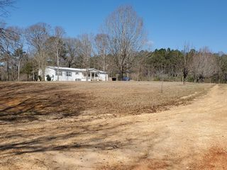 Real Estate and Personal Property Auction in Franklin, Alabama (Monroe County) TWO Nice Modular Homes on 17 +/- total acres