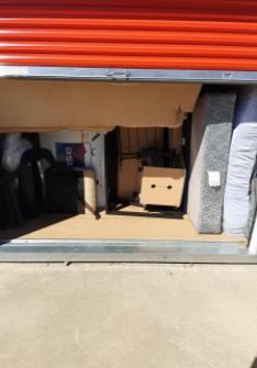 U-Haul Moving and Storage of Montgomery, AL