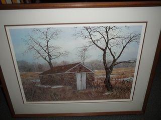 Public Estate Auction #441