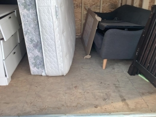 Storage Auctions in Fort St John | Beehive Mini Storage