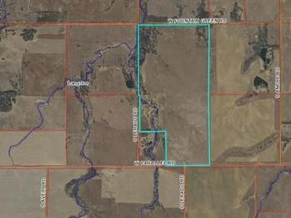 285 Acres m l Premium Recreational land
