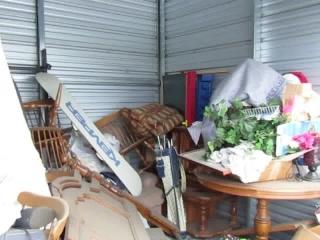 Storage Auctions in Spokane   Self Storage of Spokane
